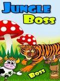 Jungle Boss