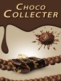 Choco Collector