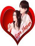 愛Shayari Sms 240x320