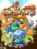 Vuong Quoc Pokemon (240x320)