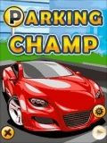 Parking Champ
