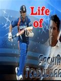FactLifeofSachinTendulkar