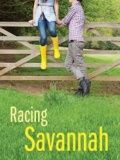 Racing Savannah (Hundred Oaks #4)