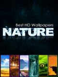 Nature Wallpapers (Touch Phone)