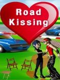Road Kissing
