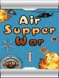 Air Supper War