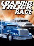 Loading Truck Race