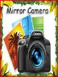 MirrorCamera 240x320