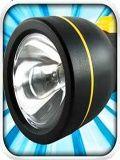 TorchFlashLight 240x320
