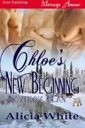 Chloe's New Beginning