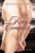 Kings Conquest