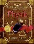 Septimus Heap: Physik