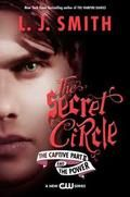 The Secret Circle 03 - The Power