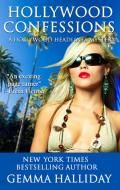 Hollywood Confessions by Gemma Halliday