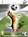 Doggie Kick