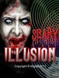 Scary Illusion