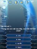 Ai La Trieu Phu Online