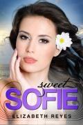 Sweet Sophie