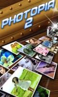 Photopia 2 240x400