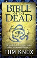 Bible of dead tom knox