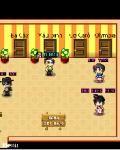 Game Online Beme Thnh