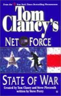 State of War - Net Force 07
