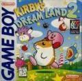 Kirby's Dreamland 2