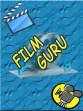 Film Guru