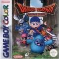 Dragon Warrior Monsters