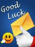 Good Luck SMS V2
