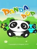 Panda Pop Free