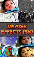 Immagine effetti Pro 240x400