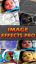 Image Effects Pro 360x640