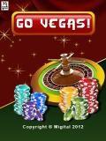 Go Vegas Free