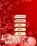 Compatibilidade amorosa