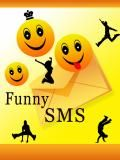 FunnySMS