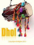Dhol Free