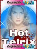 Hot Tetrix