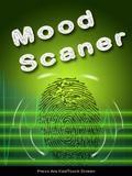 Сканер настроения