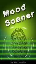 Mood Scanner (360x640)