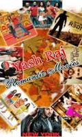 Yash Raj Movies Quiz (240x400)
