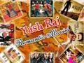 Yash Raj Movies Quiz (320x240)