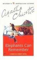 Elephants Can Remember Elephants Can Remember