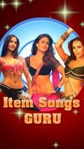 Item Songs Guru (360x640)