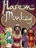 Herem Monkey (Call Girl)