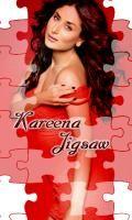 Kareena Kapoor Jigsaw (240x400)