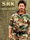 Shahrukh Khan Quiz (240X400)