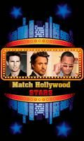 Match Hollywood Stars (240x400)