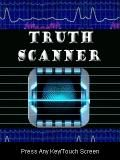 Truth Scanner