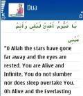 99 Islamic Supplications/Dua/Prayers